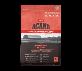 acana-brand